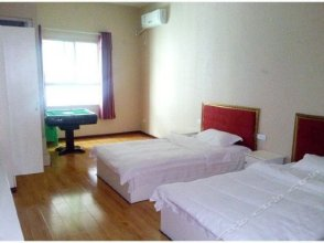 Jinfeng Guest House