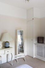 Elgin Crescent Viii by Onefinestay