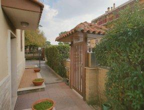 Bijou Rome Guest House