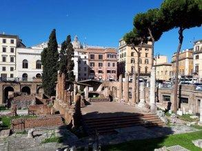 Il Ricamo di Roma