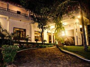 Lotus Paradise Health Resort