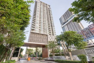 The Rhythm Sathorn By Favstay