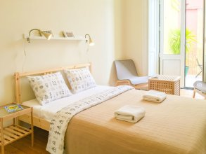 Ambiente Hostel & Rooms