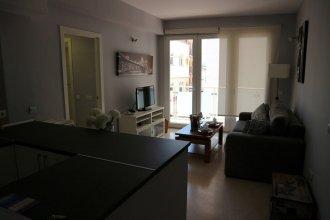 107466 - Apartment in Fuengirola