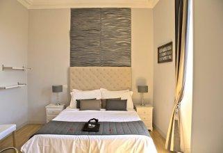 Corso Exclusive Suites
