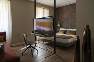 Della Spiga Suites by Brera Apartments