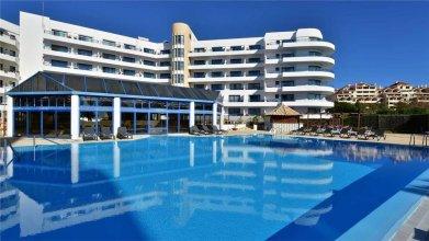 Pestana Cascais Ocean & Conference Aparthotel