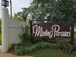 Munting Paraiso