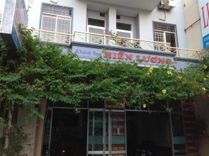Hien Luong Hotel Nha Trang