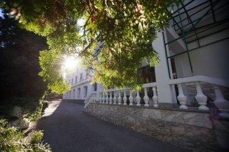 Отель Гранд-Кавказ