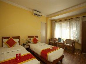 Oyo 209 Tibet Peace Inn