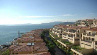 Shiji Sea-view Hotel