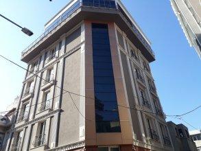 Tum Palace Otel