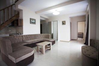 Отель Donata