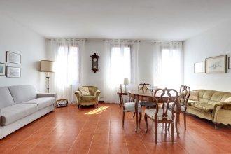 San Leonardo - WR Apartments