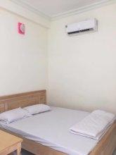 Nam Dinh Motel