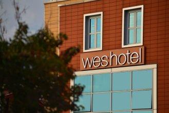 Wes Hotel Izmit