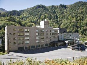Sounkyo Kanko Hotel