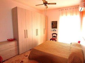 St. Lucia Suites & Apartments