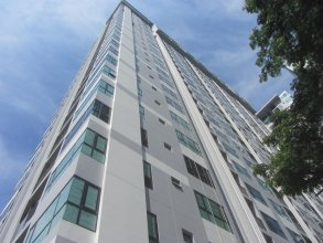 The Base Pattaya By Pp