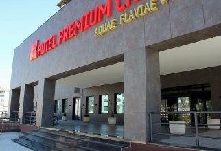 Aquae Flaviae - Premium Chaves