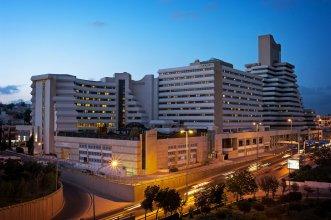 Le Grand Amman