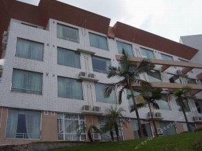 Baiyun Hot Spring Resort
