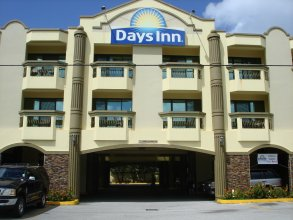 Days Inn Guam