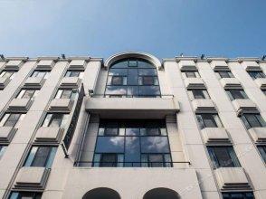 Aparthotel Castelnou
