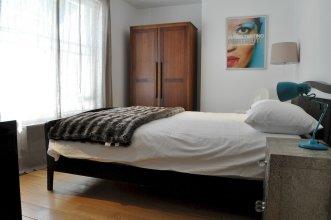 Modern 1 Bedroom Flat in Notting Hill