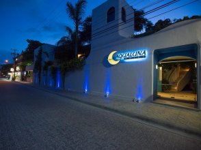 Aqualuna by Xperience Hotels - Adults Only