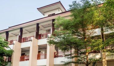 Phanthipha Residence