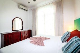 Apartment Castello 1B