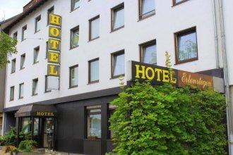 Hotel Erlenstegen