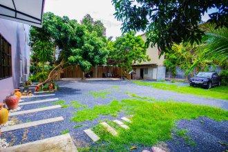 Sinsub Residence