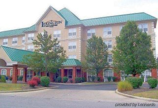 Country Inn & Suites By Carlson Columbus-North