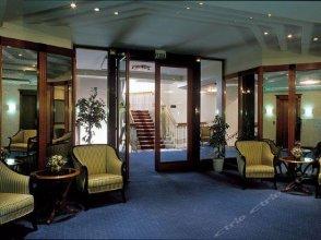 Отель «Национальный»