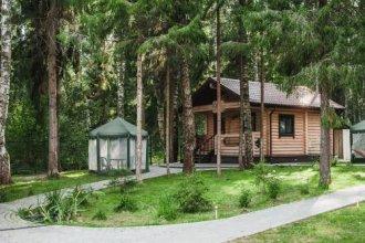 Guest House Romashkino