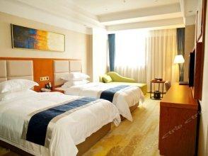 Haoting International Hotel