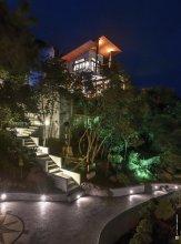 Villas Del Sol Resort
