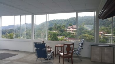 Resident View Homestay