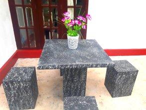 Nadee Villa Guest House