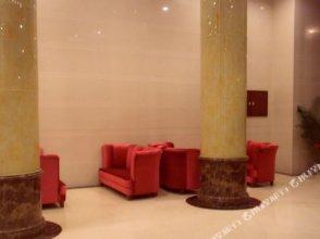 Shen Zhen Liang De Hotel