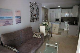 107467 - Apartment in Fuengirola