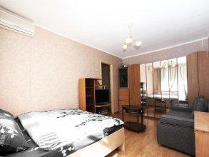 Меблированные комнаты Apartlux Krasnogvardeysky