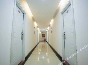 366 White-collar Apartment