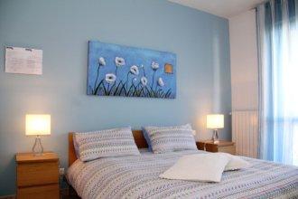 La Rosa Blu Bed & Breakfast