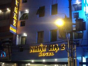 Nhat Ha 2 Hotel