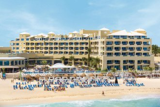Panama Jack Resorts Gran Caribe Cancun - All Inclusive