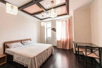 Omnomnom Hostel